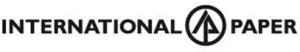 International Paper - Beaverton Plate Division