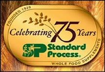 StandardProcess_75yrsjpg