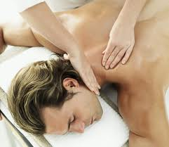 massage_images