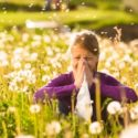 What could a Chiropractor do for my Allergies?