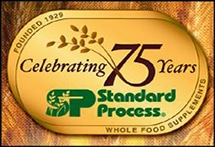 StandardProcess_75yrsjpg