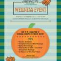 2017 Wellness Event